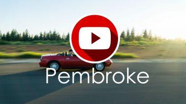 Newmarket Drive Test Centre >> Pembroke Drivetest Centre Ontario Drive Test Centre Video