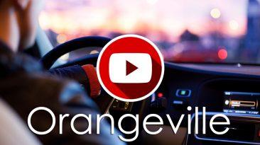 orageville-drive-test